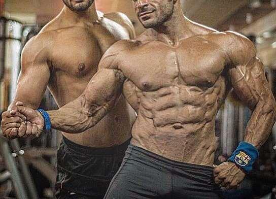 anavar-bestellen-steroid-anabolika-kaufen-9