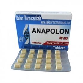 anapolon balkan pharma kaufen 2
