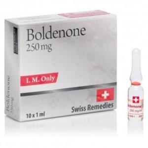 boldenon balkan pharma kaufen 1