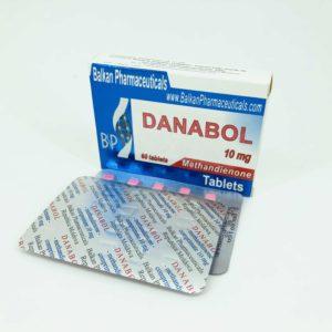 danabol balkan pharma kaufen 1