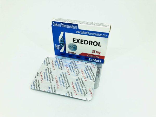 exedrol balkan pharma kaufen 1