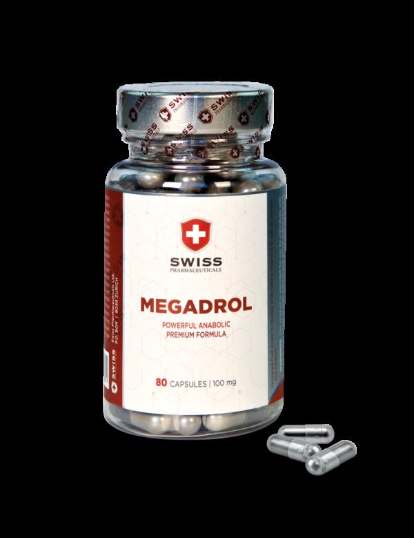 megadrol swi̇ss pharma prohormon kaufen 1