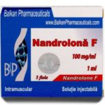 nandrolona balkan pharma kaufen 1