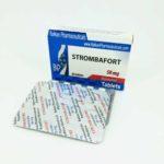 strombafort balkan pharma kaufen 1
