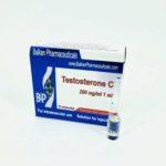 testosterone cypionate balkan pharma kaufen 4