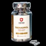 trenadrol swi̇ss pharma prohormon kaufen 1