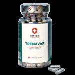 trenavar swi̇ss pharma prohormon kaufen 1