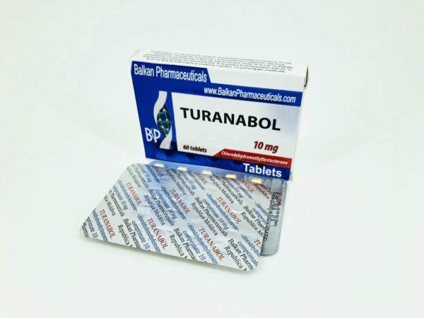 turanabol balkan pharma kaufen 1