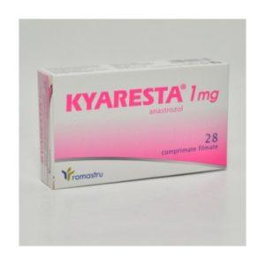 anastrozole-1mg-kyaresta